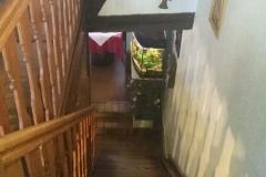kleine-köötze-treppe-5