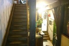 kleine-köötze-treppe-7