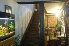 kleine-köötze-treppe-8